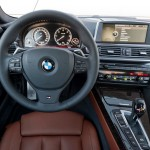 2013 BMW 640d xDrive Coupe (6)