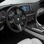 2013 BMW M6 Coupe and Convertible (4)