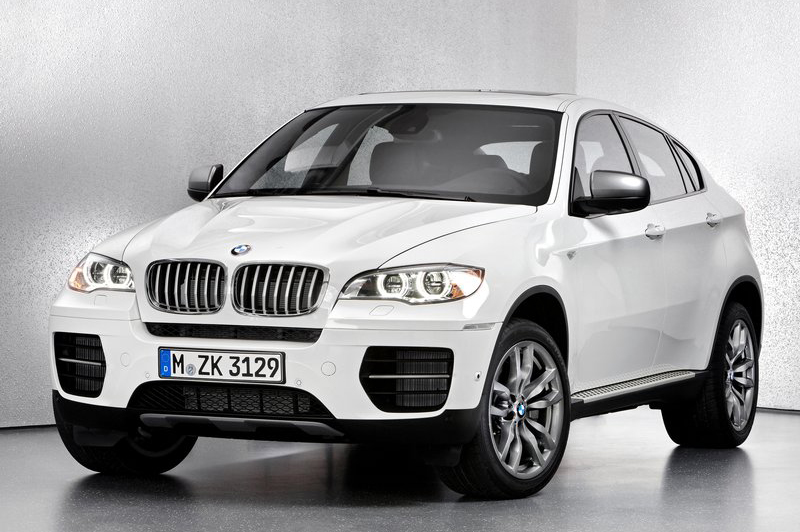 2013 BMW X6 M50d 2013 BMW X6 M50d   Up to Date Upgradation Tools to Enhance Proper Tune up