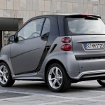 2013 Smart Fortwo Facelift II (1)