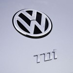 2013 Volkswagen Bettle (6)