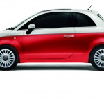 Fiat 500 ID Limited Edition (1)