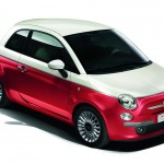 Fiat 500 ID Limited Edition
