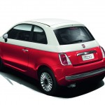 Fiat 500 ID Limited Edition (2)