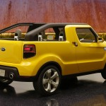 Kia Soulster Concept 150x150 Soulster Concept is under Revision by Kia