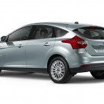 2012 Ford Focus Electric (2)