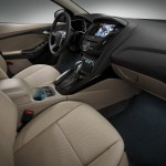 2012 Ford Focus Electric (3)