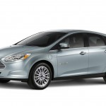2012 Ford Focus Electric (4)