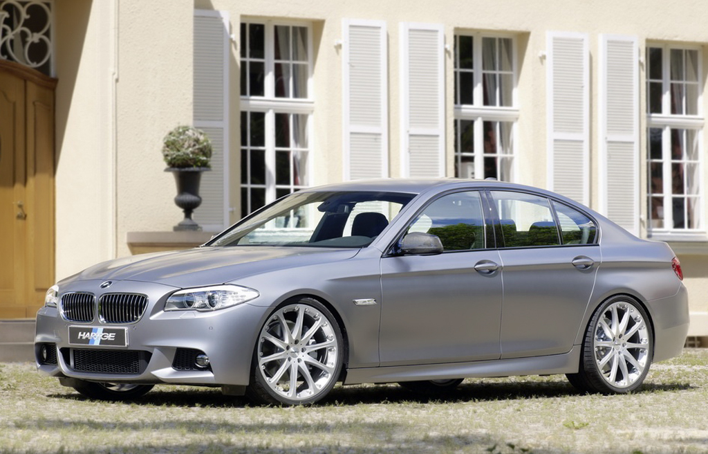 2012 hartge bmw 525d xdrive features. Black Bedroom Furniture Sets. Home Design Ideas