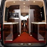 2012 Hartmann Mercedes-Benz Sprinter SP5 Conference (4)