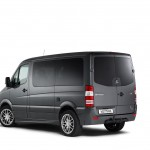 2012 Hartmann Mercedes-Benz Sprinter SP5 Conference (6)