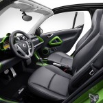 2012 Smart Brabus Electric Drive and Ebike (2)