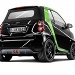 2012 Smart Brabus Electric Drive and Ebike (3)