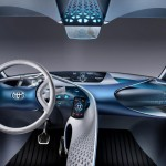 2012 Toyota FT-Bh Small Hybrid Concept (2)