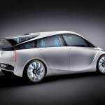 2012 Toyota FT-Bh Small Hybrid Concept (3)