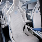 2012 Toyota FT-Bh Small Hybrid Concept (4)
