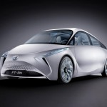 2012 Toyota FT-Bh Small Hybrid Concept (6)