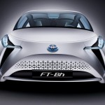 2012 Toyota FT-Bh Small Hybrid Concept (7)