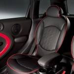 2013 MINI Countryman John Cooper Works (1)