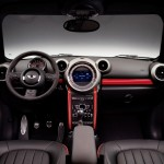 2013 MINI Countryman John Cooper Works (5)