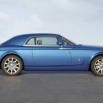 2013 Rolls Royce Phantom Facelift (1)