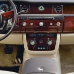 2013 Rolls Royce Phantom Facelift (3)
