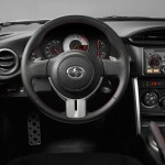 2013-Scion-FR-S-Coupe (1)