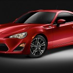 2013-Scion-FR-S-Coupe (2)