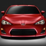2013-Scion-FR-S-Coupe (3)