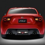 2013-Scion-FR-S-Coupe (5)