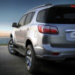 Chevrolet-Trailblazer_2013 (2)