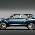 2012 Bentley EXP 9 F (1)