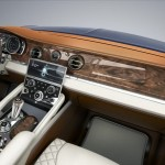 2012 Bentley EXP 9 F (4)