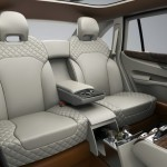 2012 Bentley EXP 9 F (6)
