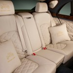 2012 Bentley Mulsanne Diamond Jubilee Edition (2)