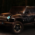 2012 Jeep Wrangler Dragon Concept (2)