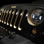 2012 Jeep Wrangler Dragon Concept (5)