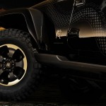 2012 Jeep Wrangler Dragon Concept (6)
