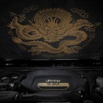 2012 Jeep Wrangler Dragon Concept (7)