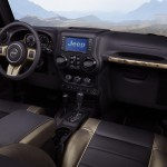 2012 Jeep Wrangler Dragon Concept (8)