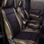 2012 Jeep Wrangler Dragon Concept (9)