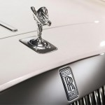 2012 Rolls Royce Ghost Six Senses Concept (1)