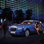 2012 Rolls-Royce Phantom Coupe Series II (1)