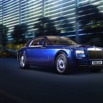 2012 Rolls-Royce Phantom Coupe Series II (2)