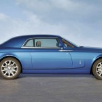 2012 Rolls-Royce Phantom Coupe Series II (4)
