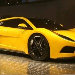2012 Saleen S5S super car (3)
