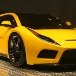 2012 Saleen S5S super car (4)