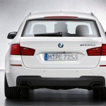 2013 BMW M550d xDrive Touring (3)