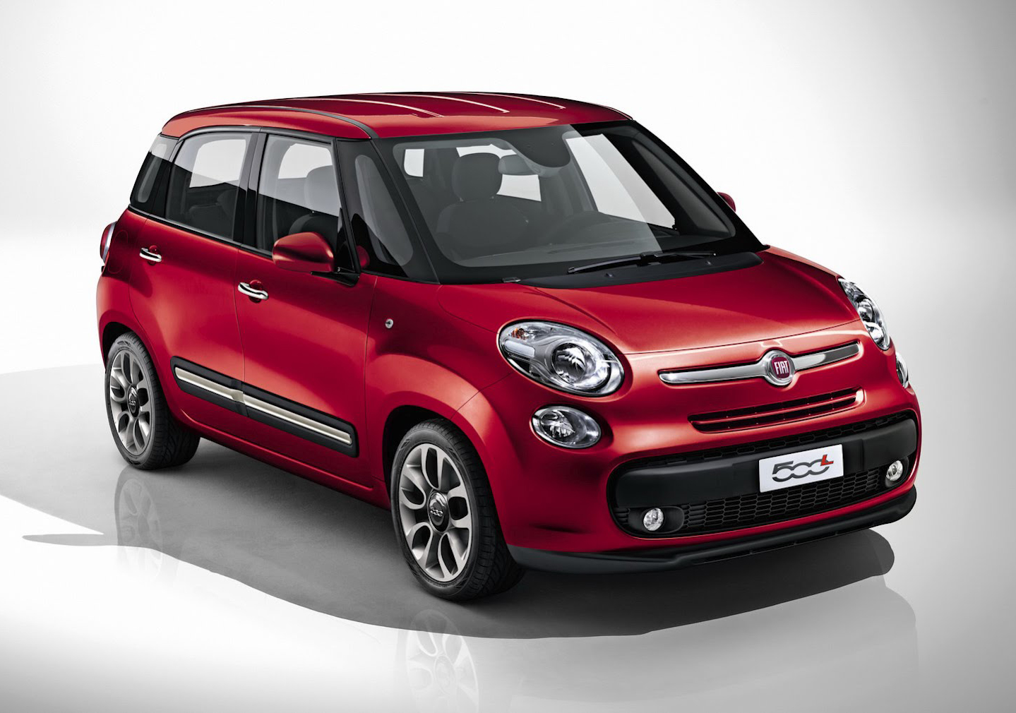 fiat 500x crossover to be introduced in 2013. Black Bedroom Furniture Sets. Home Design Ideas