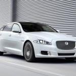 2013 Jaguar XJ Ultimate (1)